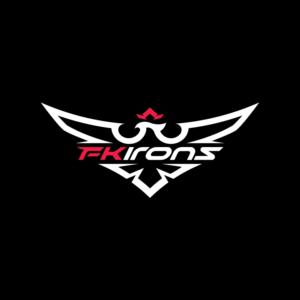 fk_irons