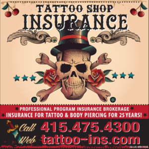 tattooshopinsurance