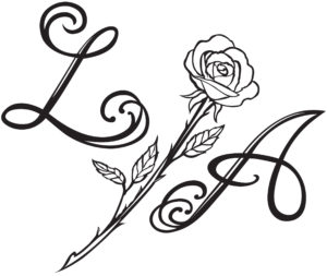 tempspon_LATC_Logo_c2_v1