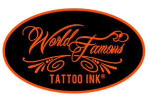 tempspon_sponsor_World Famous Ink