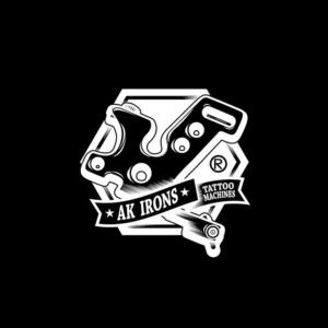 akirons_logo