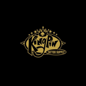 kingpin_logo2